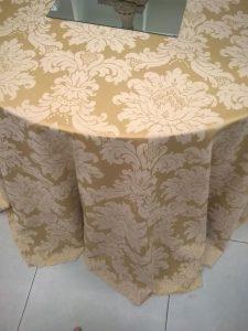 toalhas mesa rendonda 184 225x300 - Toalhas Mesa Redonda