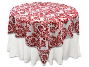 toalhas mesa rendonda 188 300x225 - Toalhas Mesa Redonda