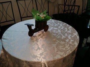 toalhas mesa rendonda 2 300x225 - Toalhas Mesa Redonda