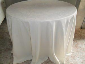 toalhas mesa rendonda 201 300x225 - Toalhas Mesa Redonda