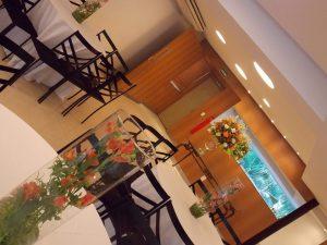 toalhas mesa rendonda 21 300x225 - Toalhas Mesa Redonda