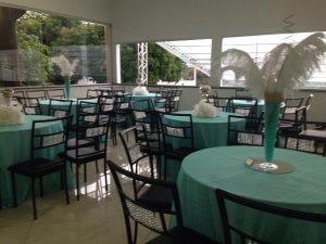 toalhas mesa rendonda 25 300x225 - Toalhas Mesa Redonda