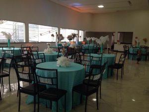toalhas mesa rendonda 26 300x225 - Toalhas Mesa Redonda