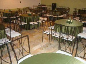 toalhas mesa rendonda 28 300x225 - Toalhas Mesa Redonda