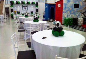 toalhas mesa rendonda 3 300x206 - Toalhas Mesa Redonda
