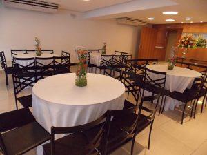 toalhas mesa rendonda 3 300x225 - Toalhas Mesa Redonda