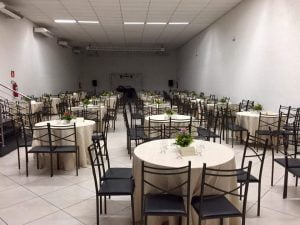 toalhas mesa rendonda 30 300x225 - Toalhas Mesa Redonda