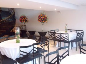 toalhas mesa rendonda 4 300x225 - Toalhas Mesa Redonda