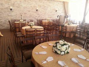 toalhas mesa rendonda 40 300x225 - Toalhas Mesa Redonda