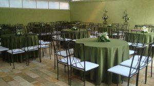 toalhas mesa rendonda 42 300x169 - Toalhas Mesa Redonda