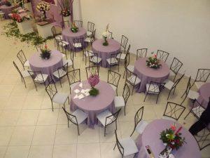 toalhas mesa rendonda 43 300x225 - Toalhas Mesa Redonda