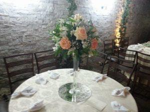 toalhas mesa rendonda 44 300x225 - Toalhas Mesa Redonda