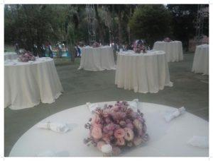 toalhas mesa rendonda 47 300x228 - Toalhas Mesa Redonda