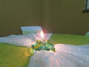 toalhas mesa rendonda 48 300x225 - Toalhas Mesa Redonda