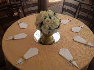 toalhas mesa rendonda 53 300x225 - Toalhas Mesa Redonda