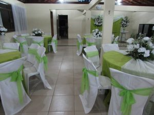 toalhas mesa rendonda 54 300x225 - Toalhas Mesa Redonda