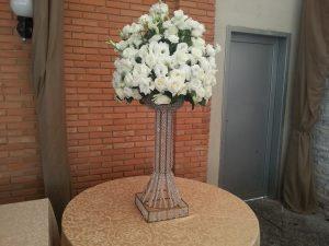 toalhas mesa rendonda 56 300x225 - Toalhas Mesa Redonda