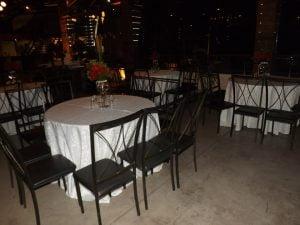 toalhas mesa rendonda 61 300x225 - Toalhas Mesa Redonda
