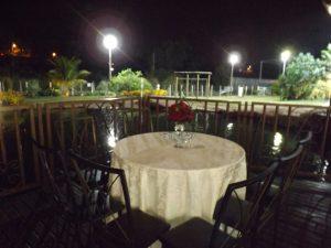 toalhas mesa rendonda 62 300x225 - Toalhas Mesa Redonda