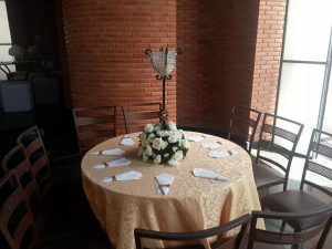 toalhas mesa rendonda 63 300x225 - Toalhas Mesa Redonda