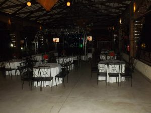 toalhas mesa rendonda 66 300x225 - Toalhas Mesa Redonda