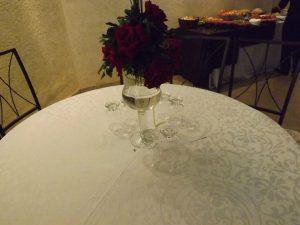 toalhas mesa rendonda 67 300x225 - Toalhas Mesa Redonda
