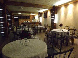 toalhas mesa rendonda 68 300x225 - Toalhas Mesa Redonda