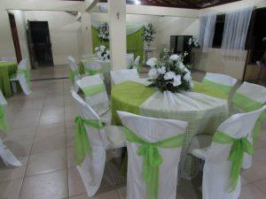 toalhas mesa rendonda 70 300x225 - Toalhas Mesa Redonda