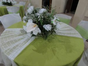 toalhas mesa rendonda 71 300x225 - Toalhas Mesa Redonda