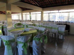 toalhas mesa rendonda 72 300x225 - Toalhas Mesa Redonda