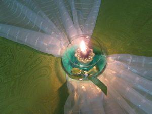 toalhas mesa rendonda 74 300x225 - Toalhas Mesa Redonda
