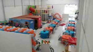 toalhas mesa rendonda 77 300x169 - Toalhas Mesa Redonda