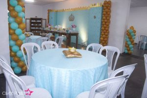 toalhas mesa rendonda 78 300x200 - Toalhas Mesa Redonda