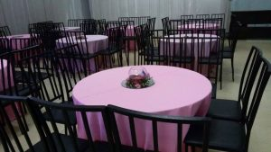 toalhas mesa rendonda 81 300x169 - Toalhas Mesa Redonda