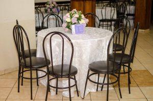 toalhas mesa rendonda 86 300x198 - Toalhas Mesa Redonda