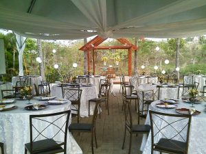 toalhas mesa rendonda 89 300x225 - Toalhas Mesa Redonda