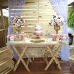 mesas montadas 10 150x150 - Mesas Montadas
