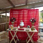 mesas montadas 22 150x150 - Mesas Montadas
