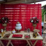 mesas montadas 23 150x150 - Mesas Montadas