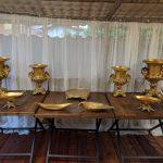 mesas montadas 29 150x150 - Mesas Montadas